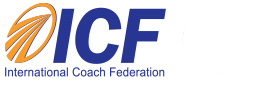 intenrational coach federation logo