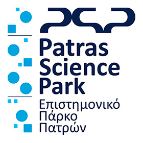 PSP - Patras Science Park